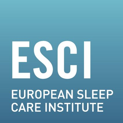 european-sleep-center