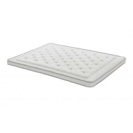 Sur-matelas Oxicell